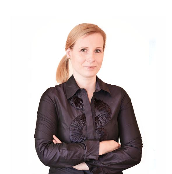 anna_szjkowska_motopomocni