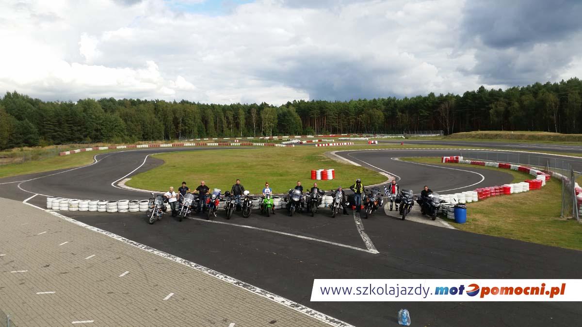 Doskonalenie_jazdy_motocyklem (3)