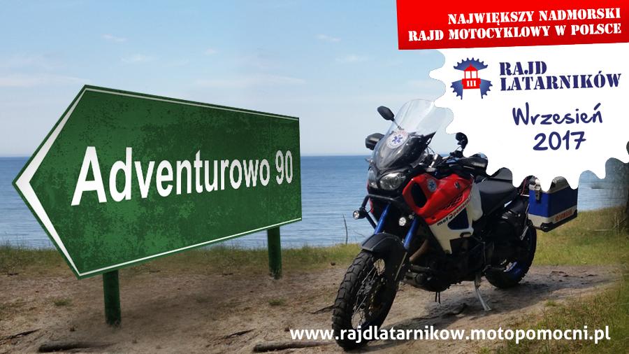 adventurowo_90