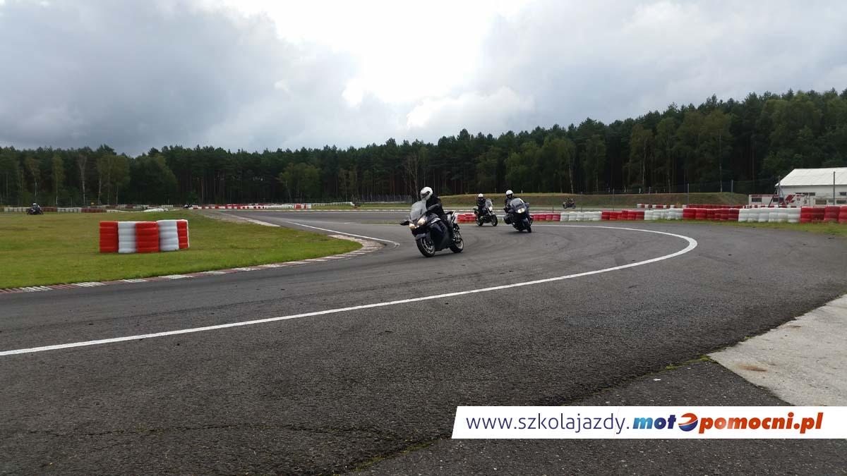 doskonalenie_jazdy_motocyklem (2)
