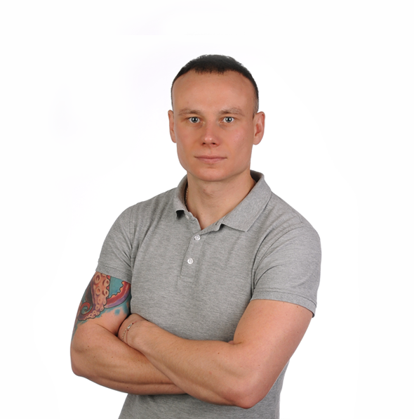 lukasz_fortuna_motopomocni