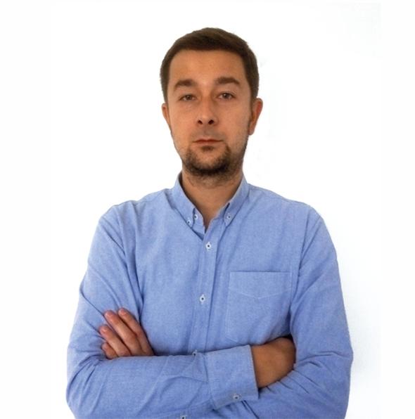 marcin_dudek_motopomocni