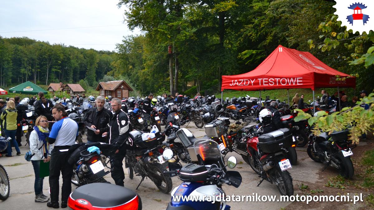 motocyklowy_rajd_latarnikow_motopomocni_10