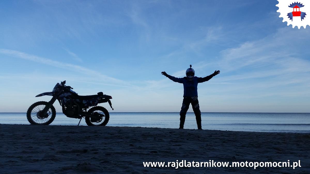 motocyklowy_rajd_latarnikow_motopomocni_13