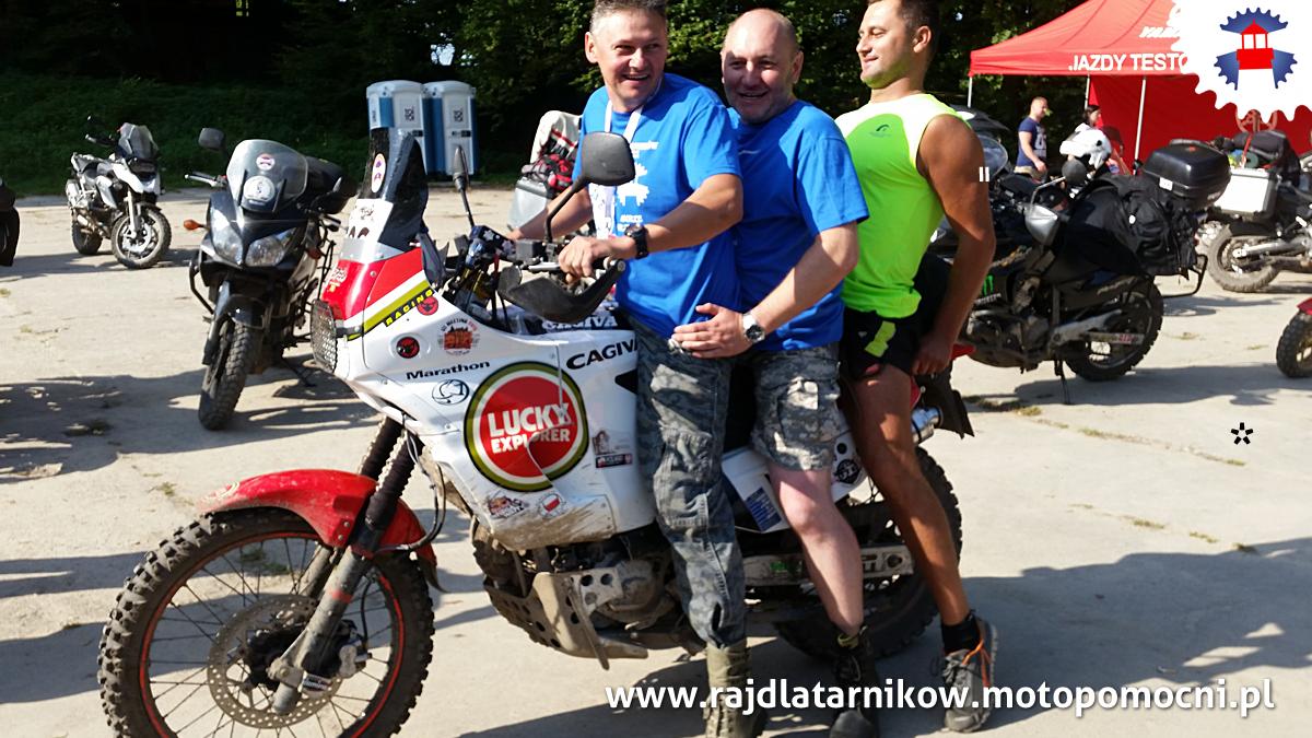 motocyklowy_rajd_latarnikow_motopomocni_2