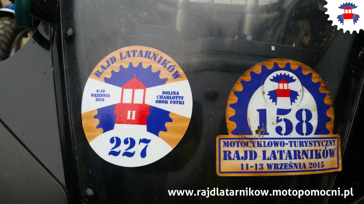 motocyklowy_rajd_latarnikow_motopomocni_4