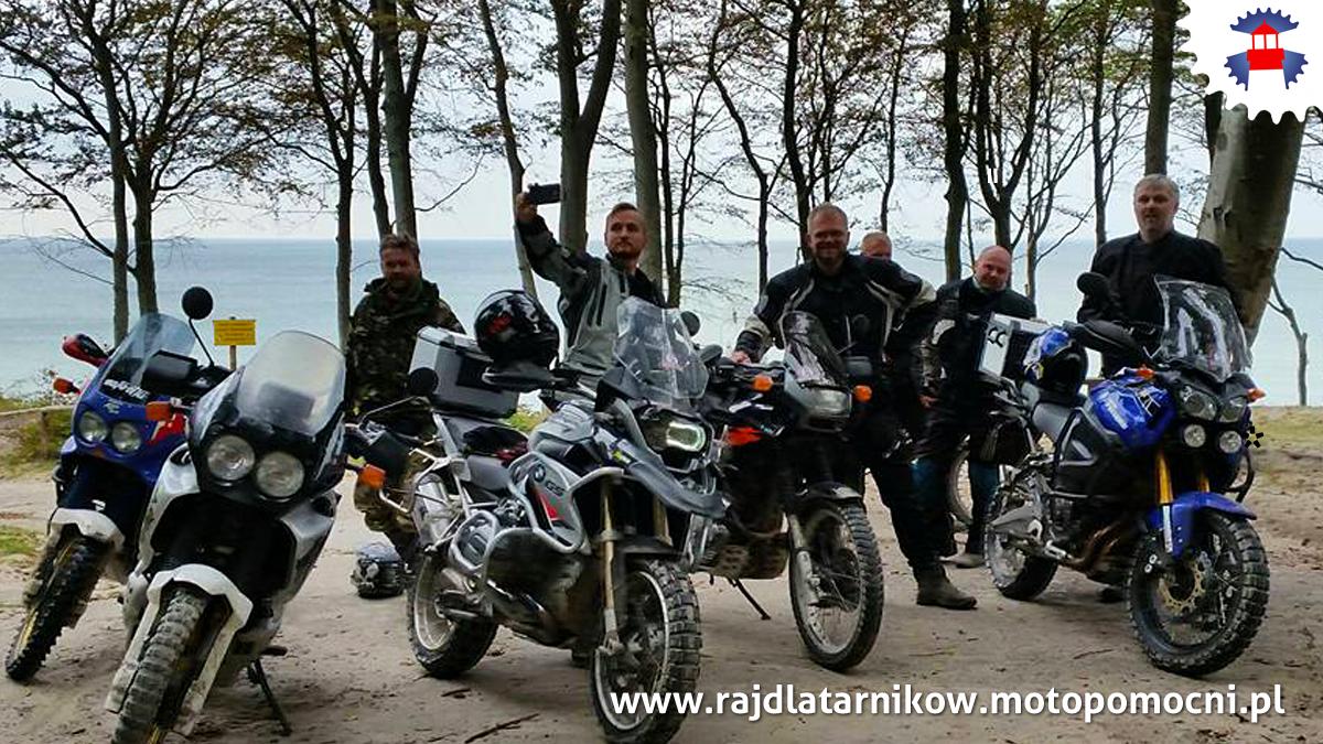 motocyklowy_rajd_latarnikow_motopomocni_6
