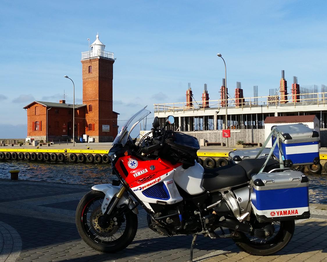 motocyklowy_rajd_latarnikow_zasady