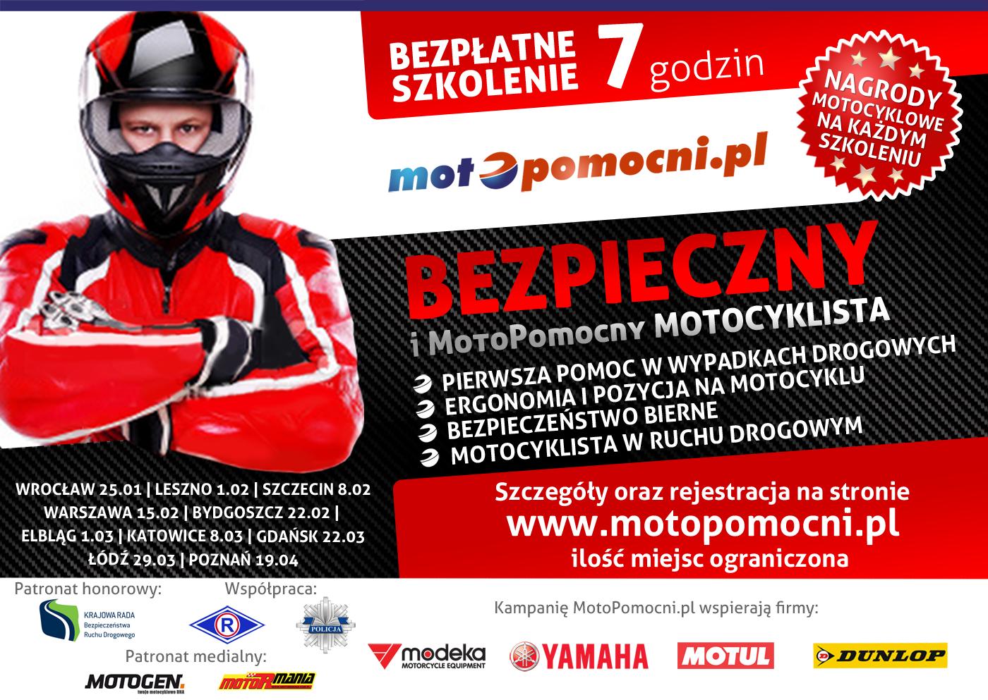 motopomocni_plakat_promo_szkolenia2015