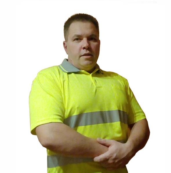 piotr_borowski_motopomocni