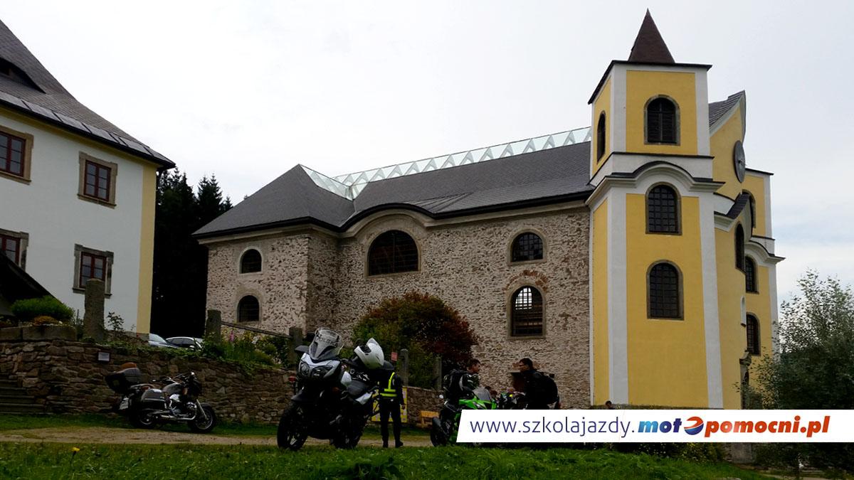 szkolenie_motocyklowe_wyjazd_kotlina_klodzka