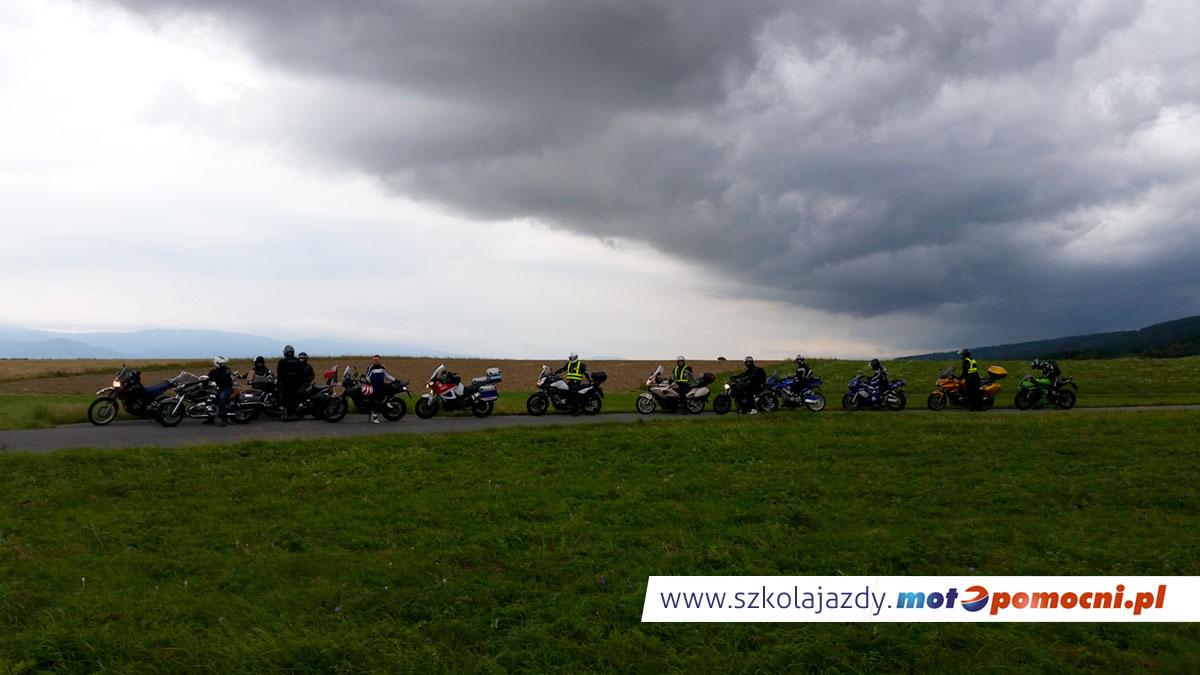 szkolenie_motocyklowe_wyjazd_kotlina_klodzka_1