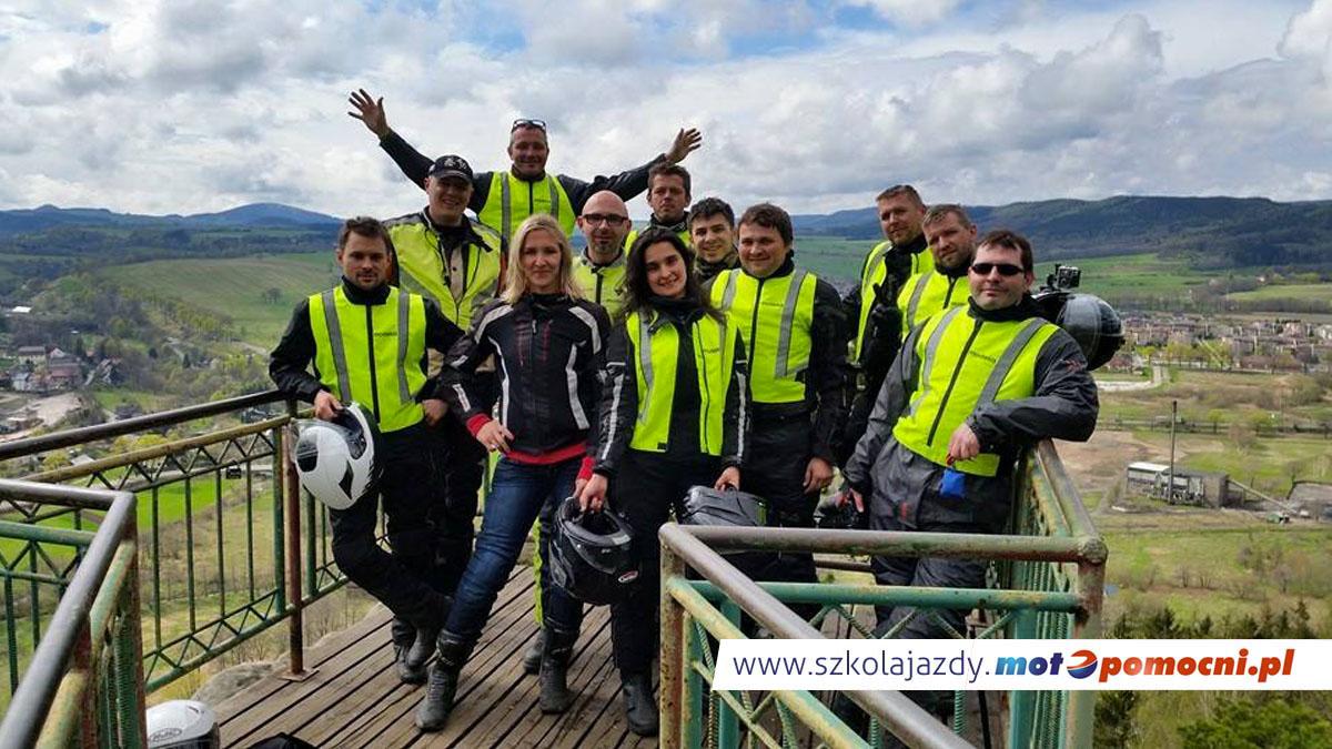 szkolenie_motocyklowe_wyjazd_kotlina_klodzka_2