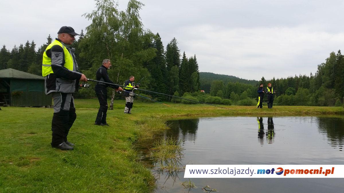 szkolenie_motocyklowe_wyjazd_kotlina_klodzka_5