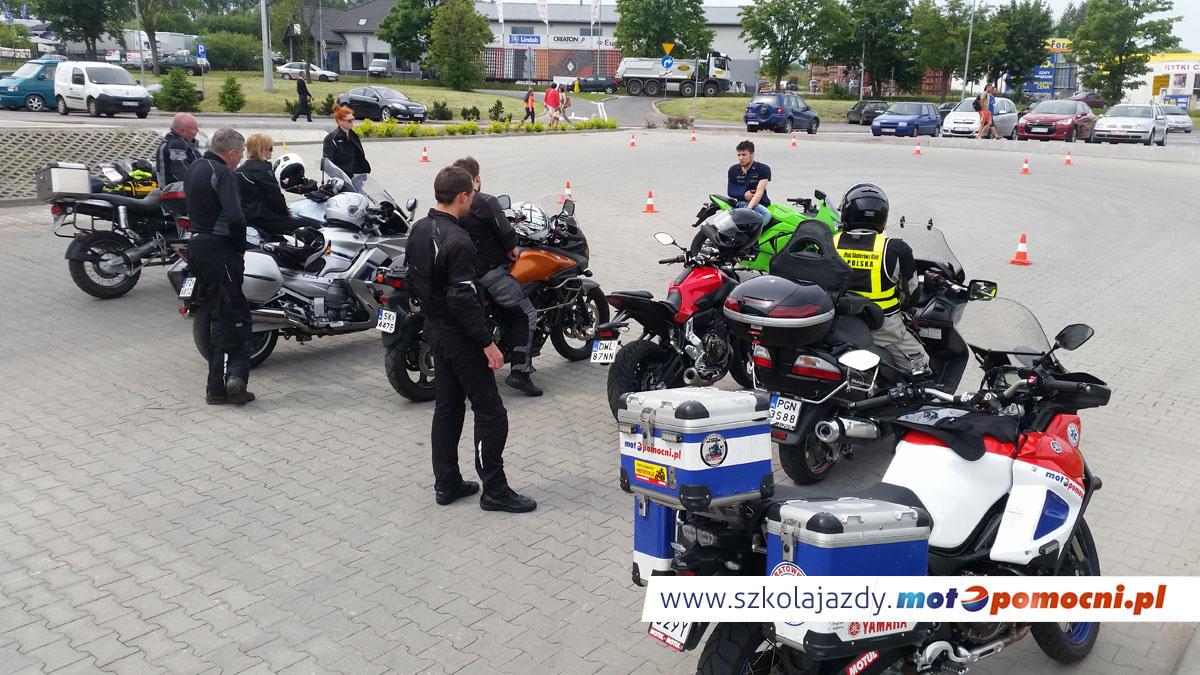 szkolenie_motocyklowe_wyjazd_kotlina_klodzka_6
