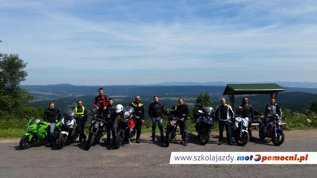 szkolenie_motocyklowe_wyjazd_kotlina_klodzka_7