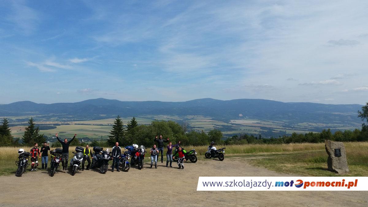 szkolenie_motocyklowe_wyjazd_kotlina_klodzka_8