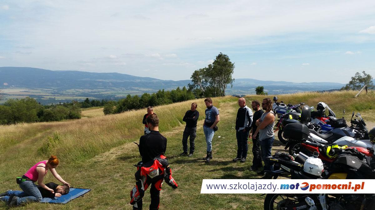 szkolenie_motocyklowe_wyjazd_kotlina_klodzka_9