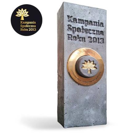 www_kampaniaroku