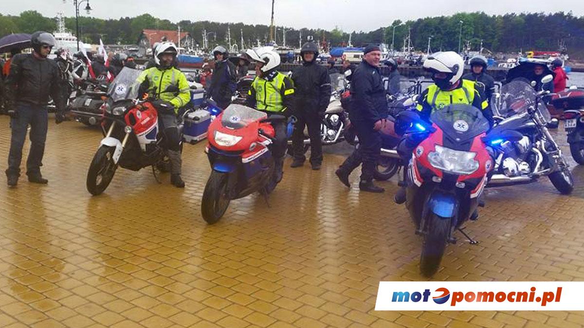 zabezpieczenie_medyczne_motocykle_motopomocni