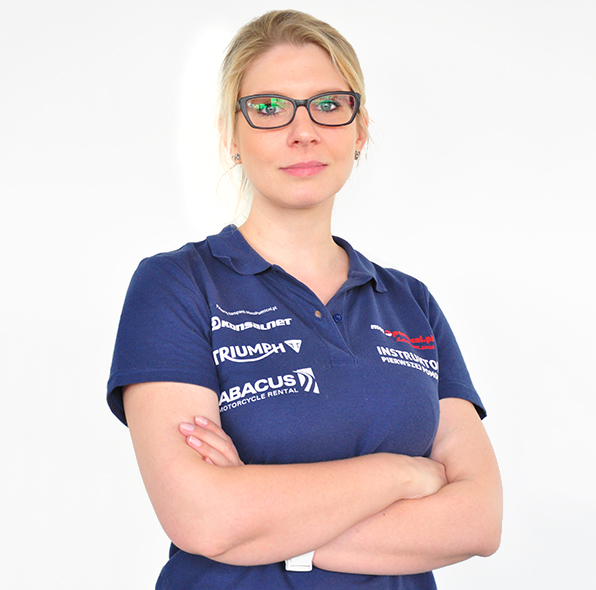 MagdaGłowacka