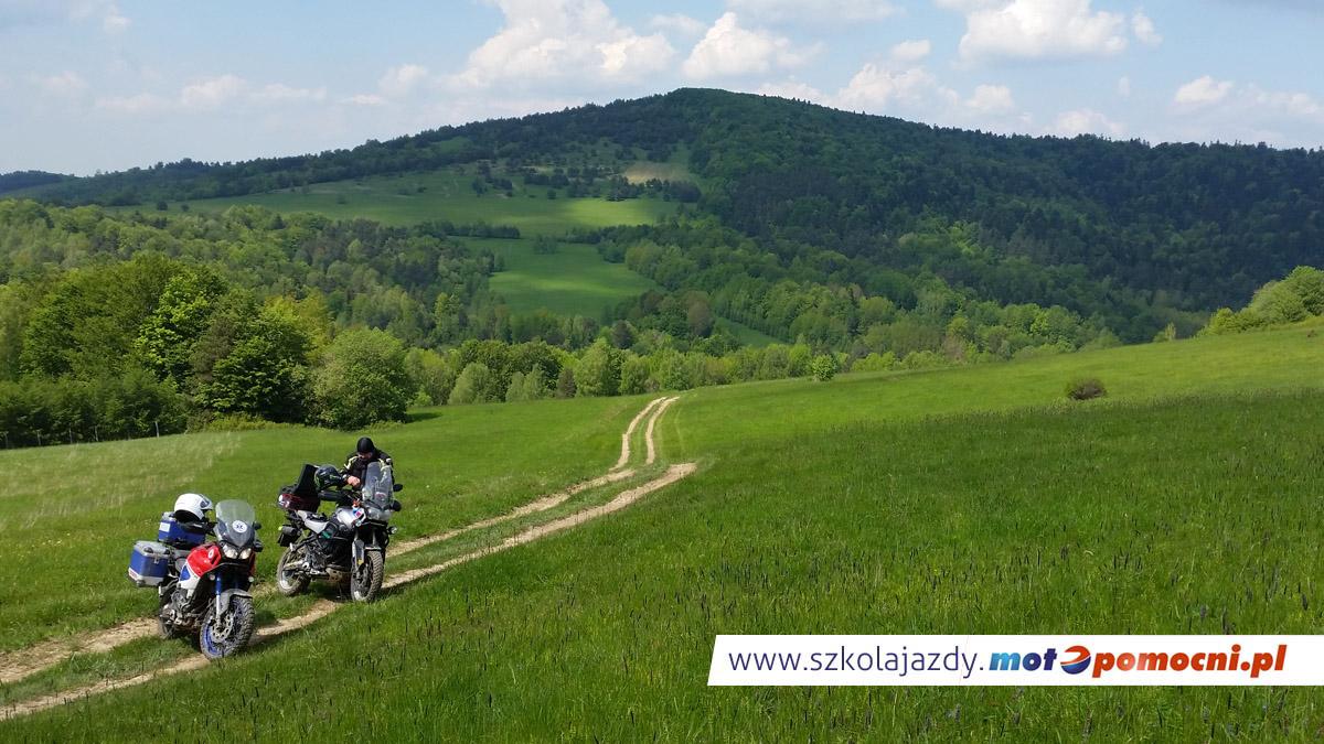 szkolenie_motocyklowe_offroad_bieszczady_motopomocni_2