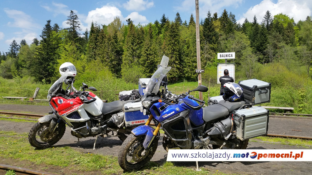 szkolenie_motocyklowe_offroad_bieszczady_motopomocni_balnica