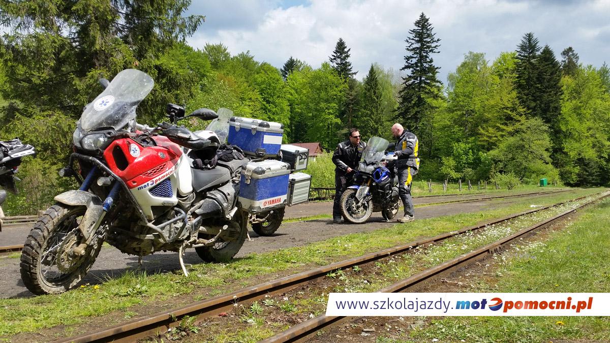 szkolenie_motocyklowe_offroad_bieszczady_motopomocni_brody_balnica_1