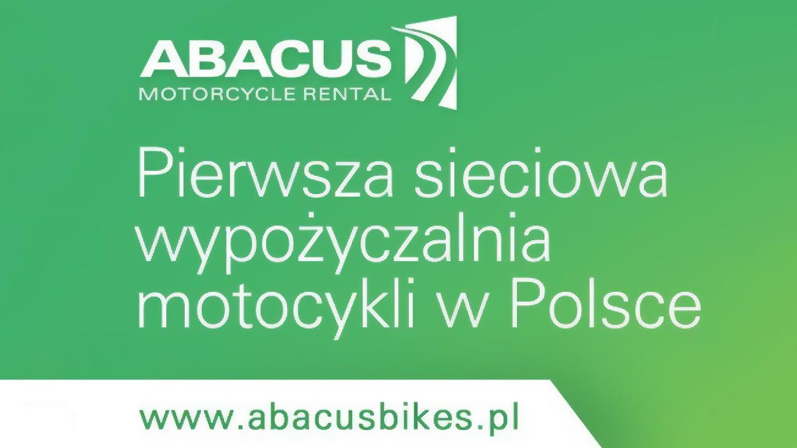 Abacus Bikes2