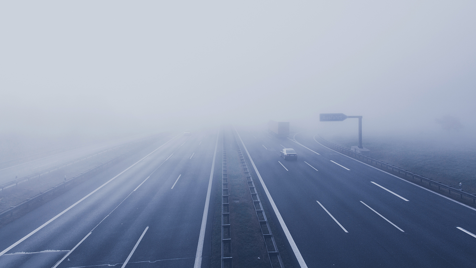 autostrady w Europie