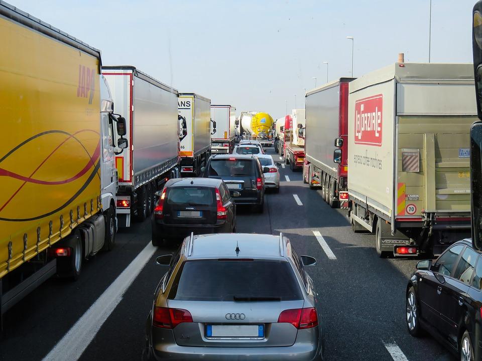 traffic-2251530_960_720