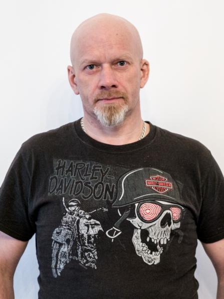 Grzegorz Frąckiewicz