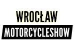 wroclaw_motorcycle_show