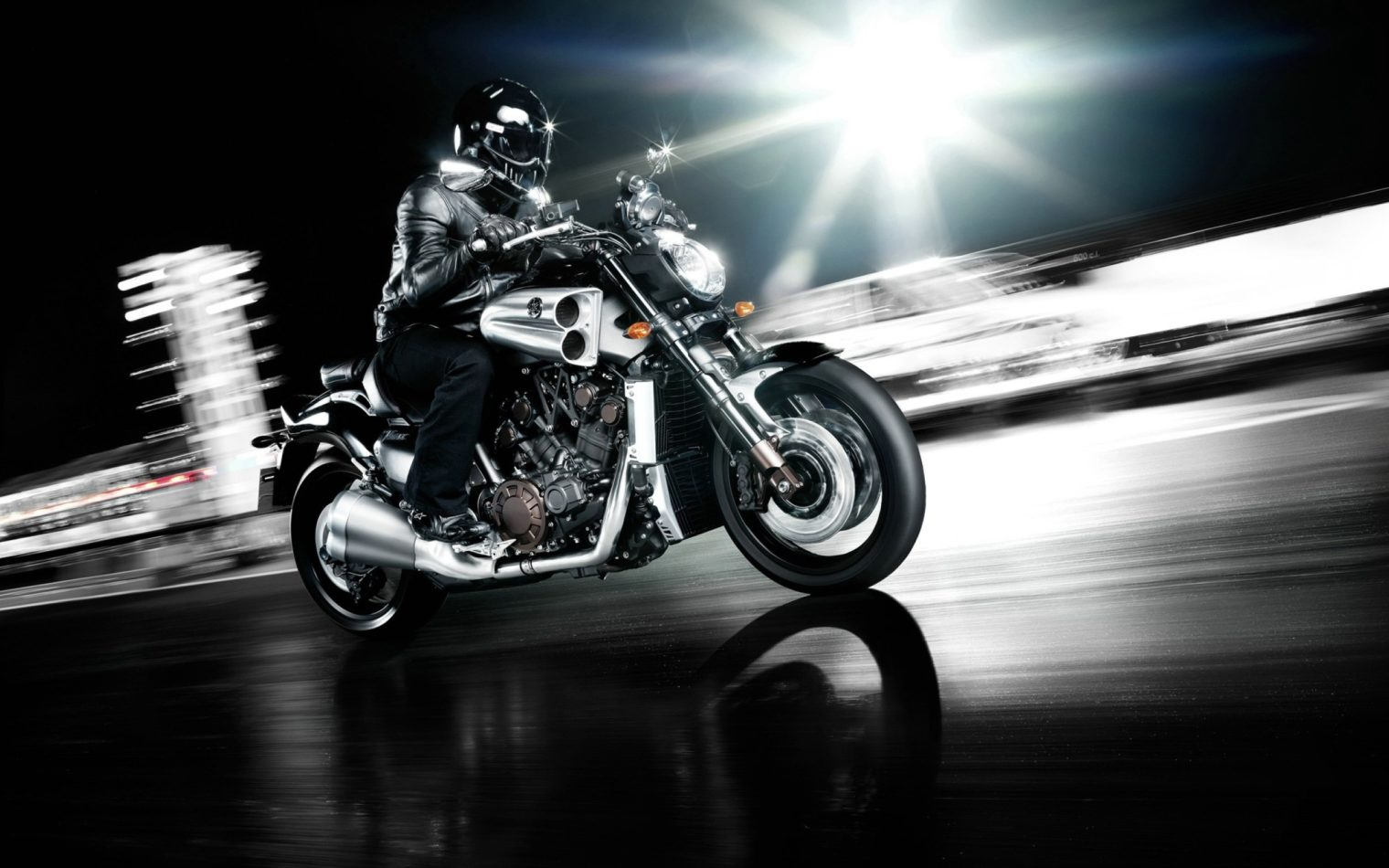Ograniczenie-prędkości-w-nocy