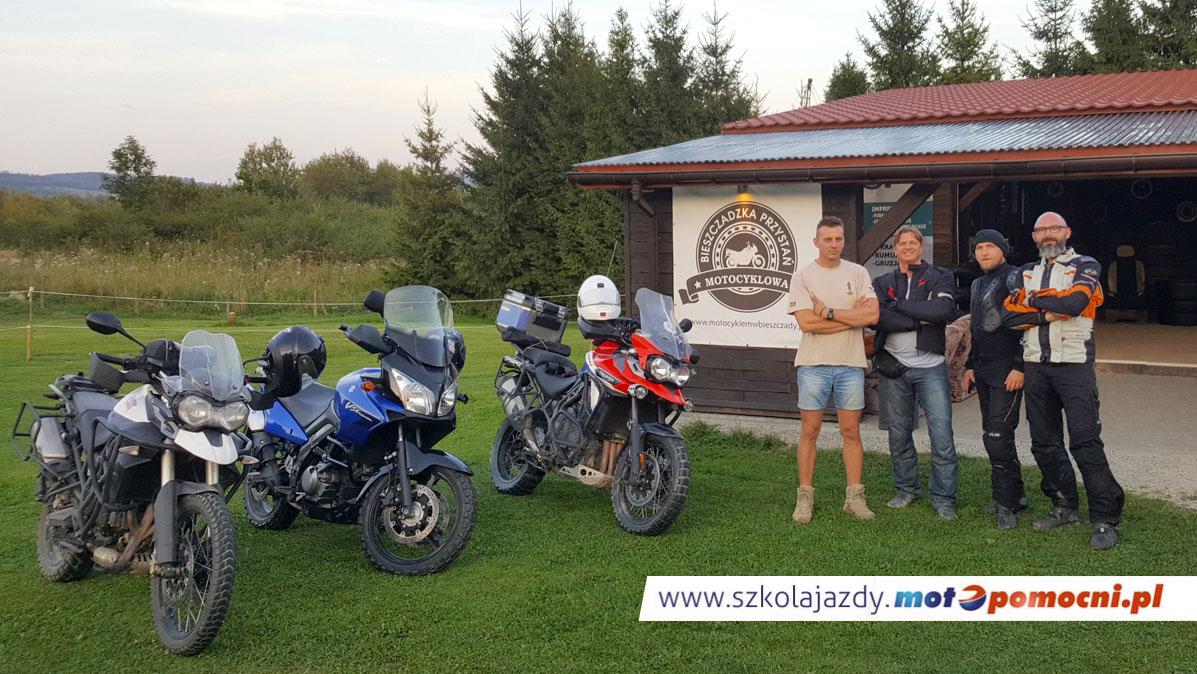 bieszczady_motocyklem_a