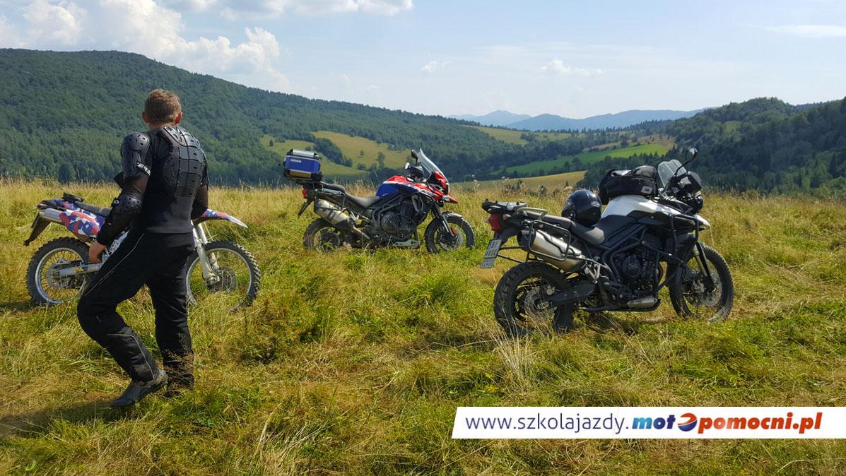 bieszczady_motocyklem_b