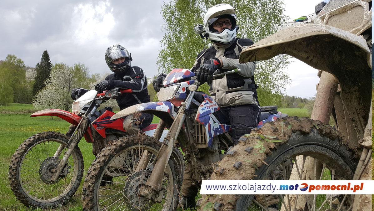 bieszczady_motocyklem_c