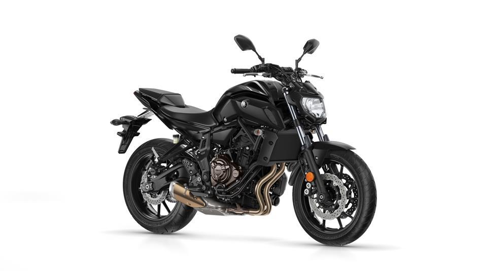 hiszpania-moto-MT07