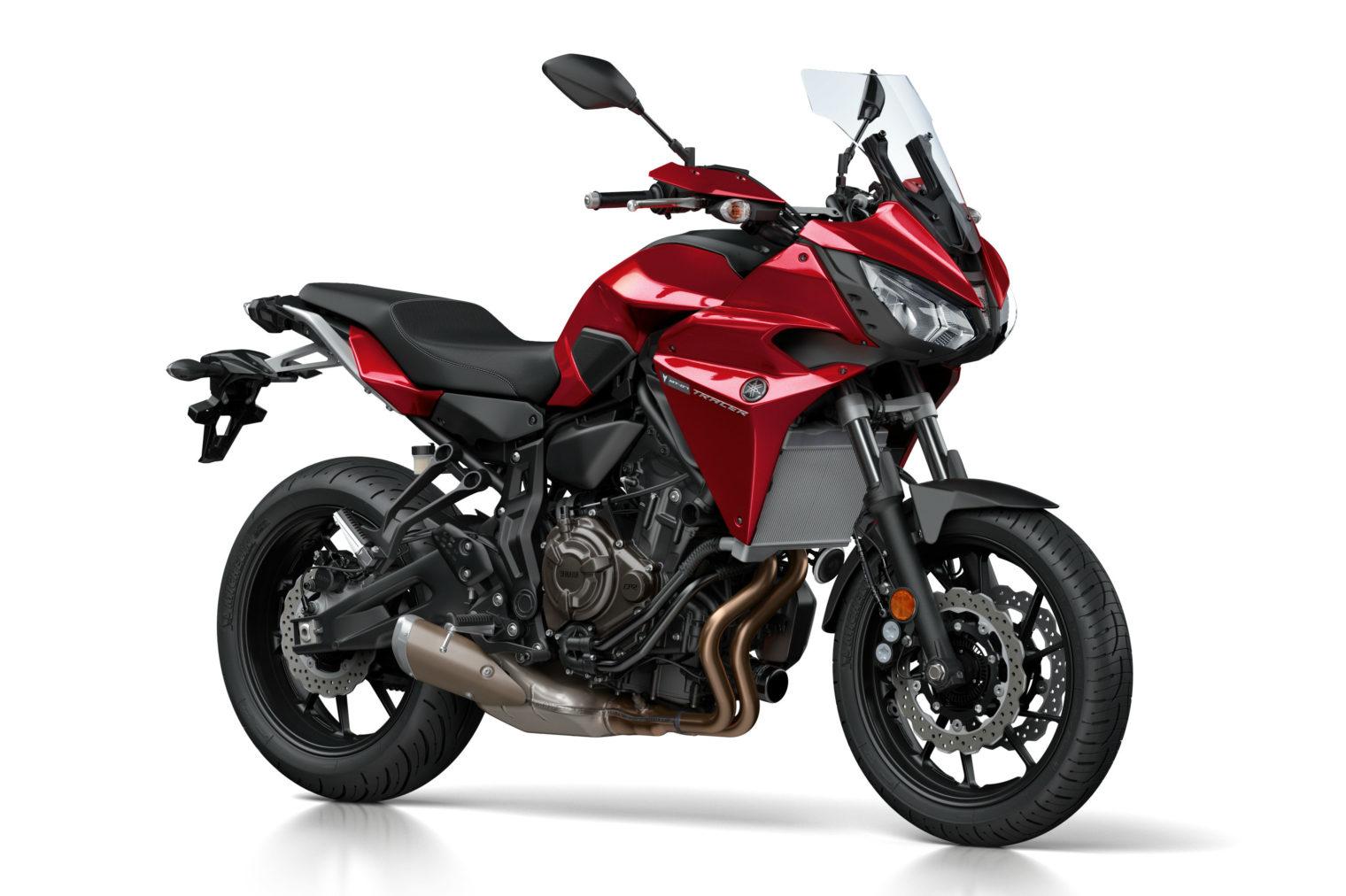 hiszpania-moto-Tracer700
