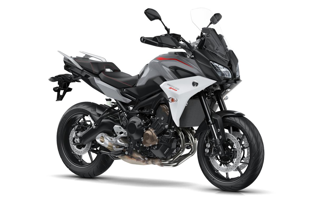 hiszpania-moto-Tracer900