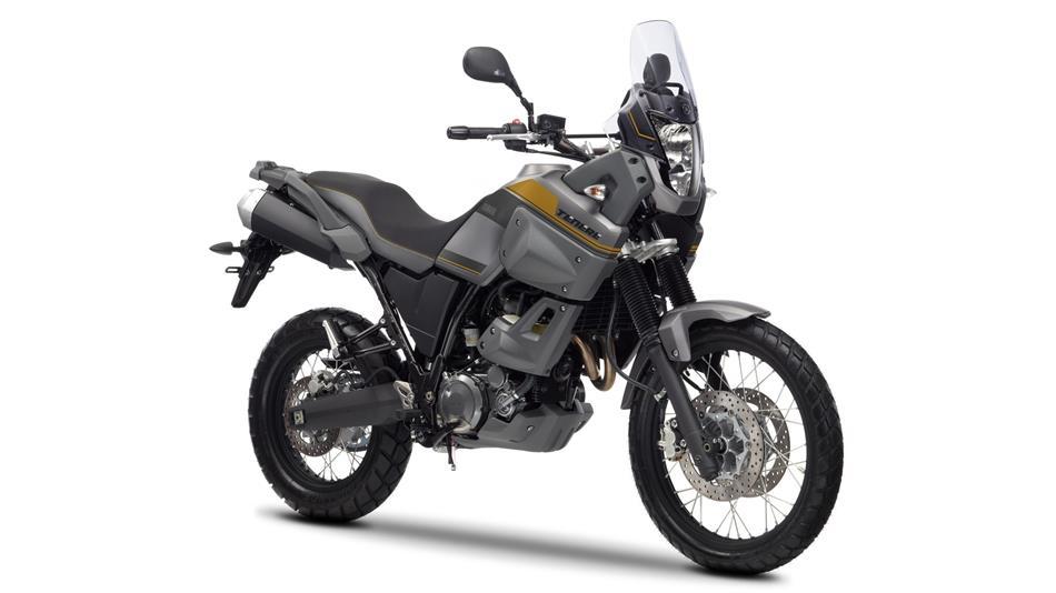 hiszpania-moto-XT660Z