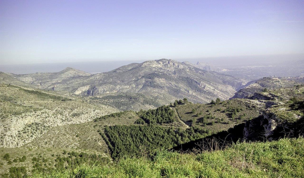 hiszpania-trasa-1-a