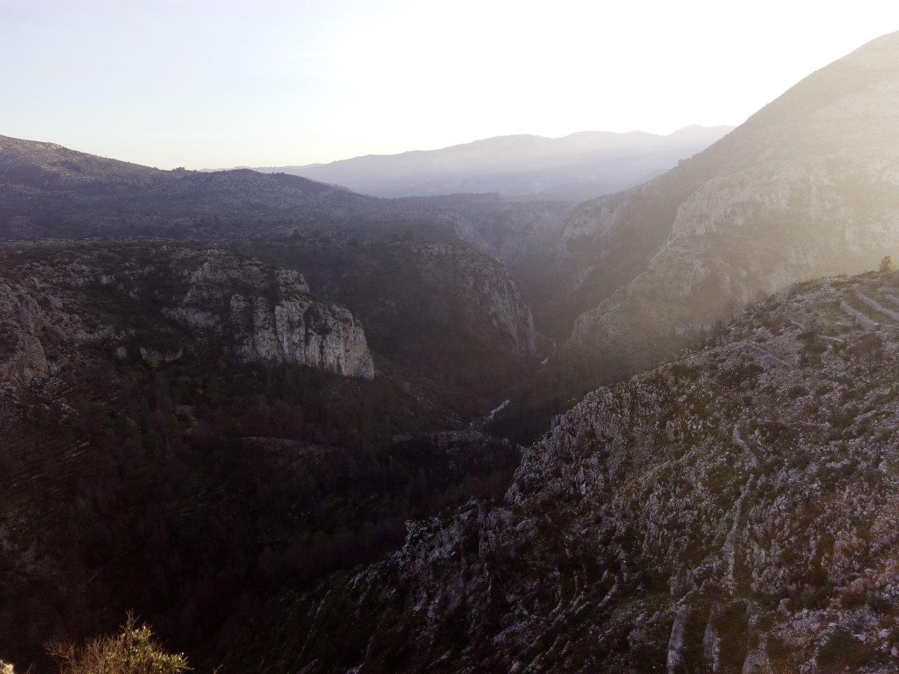hiszpania-trasa-1-b