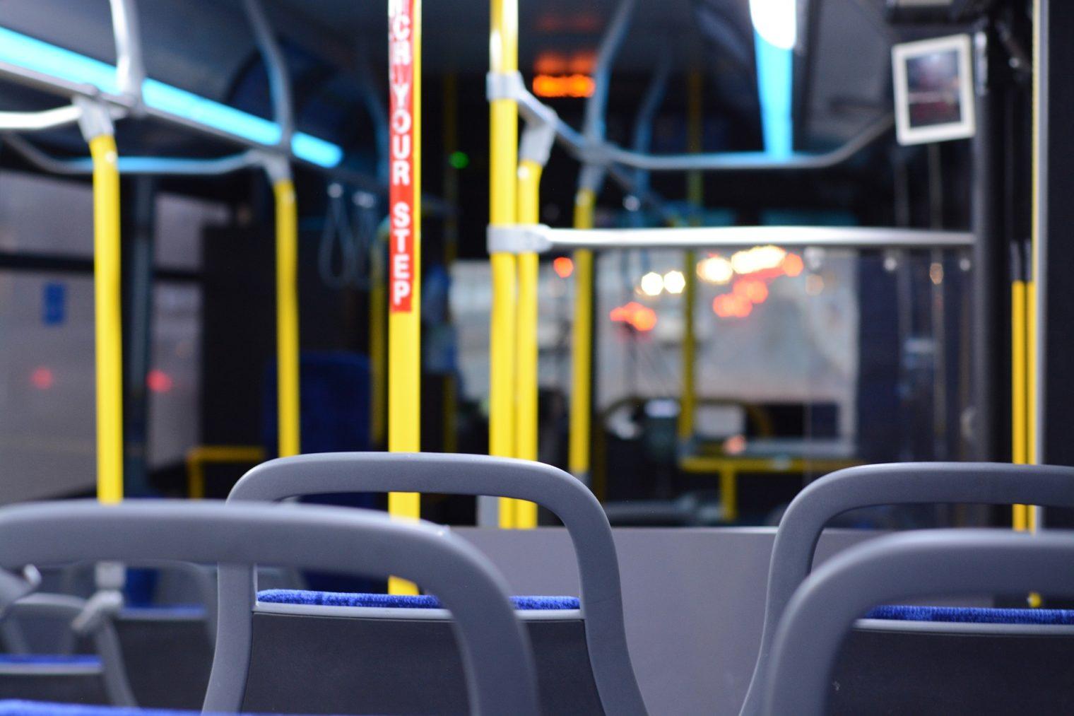 bus-1263266_1920