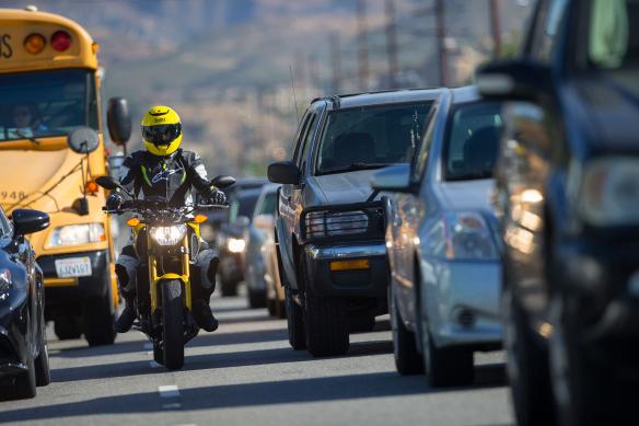 motocy