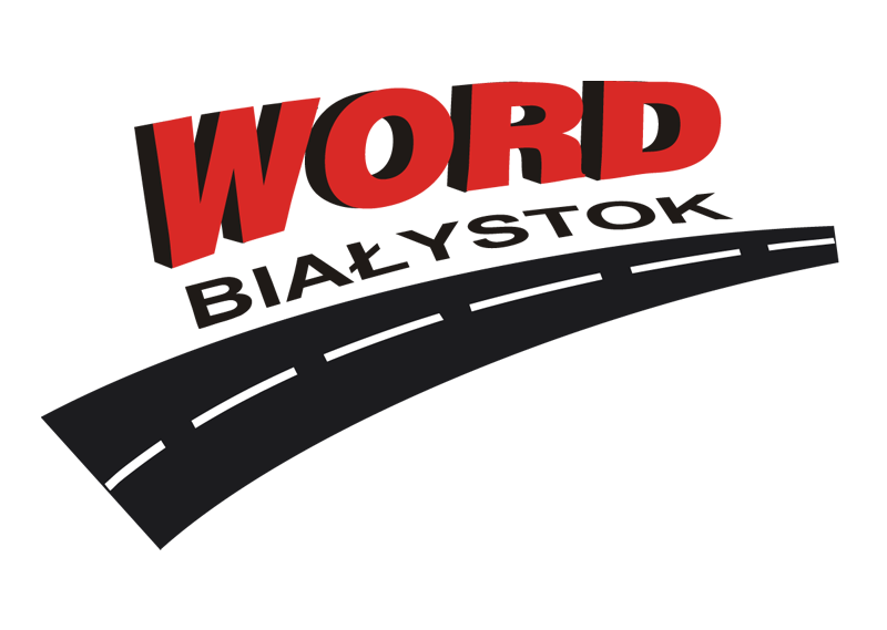 word_bialystok