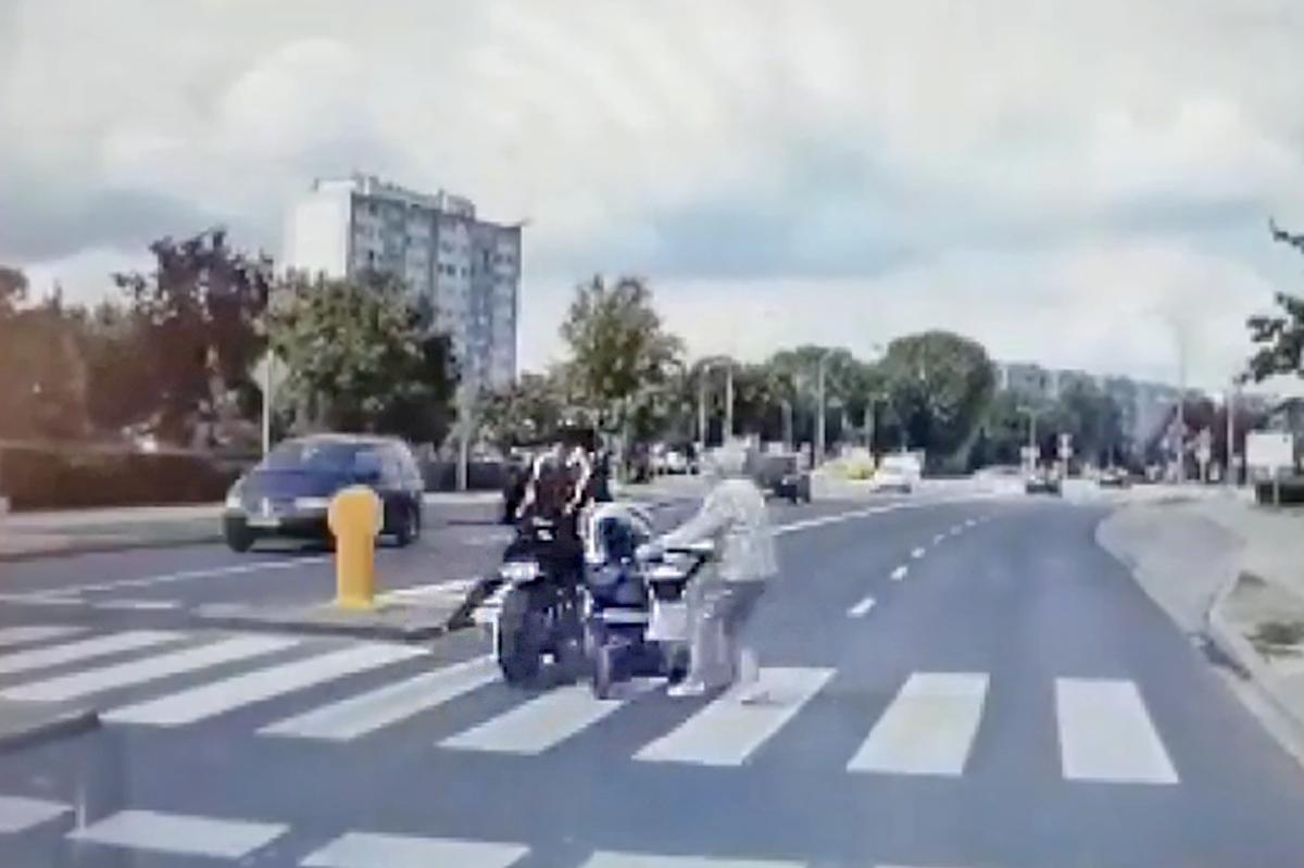 potracenie_motocyklista_lublin