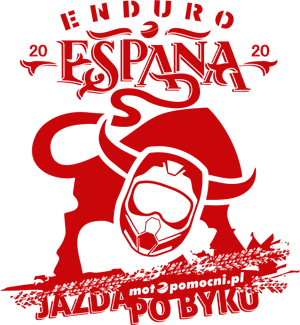 logo enduroespana red