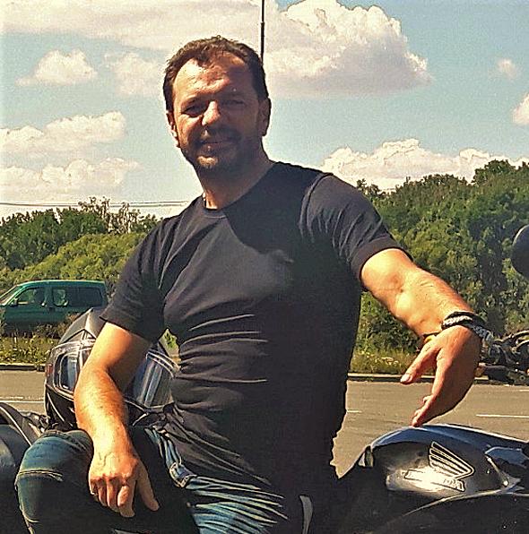 Grzegorz Bętkowski