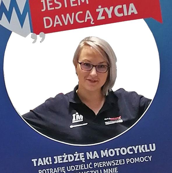 Karolina Kubis
